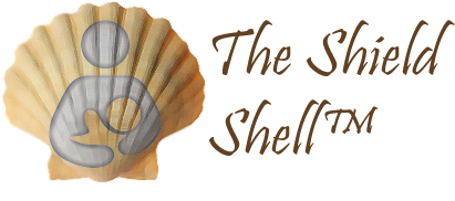 The Shield Shell
