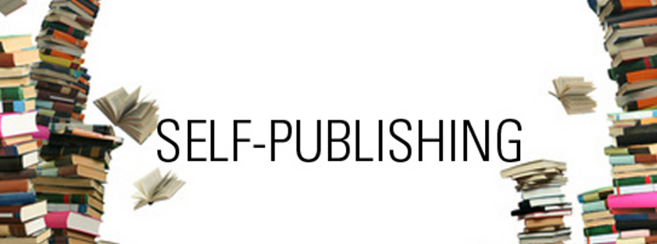Share Your Expertise by Self-Publishing a Book