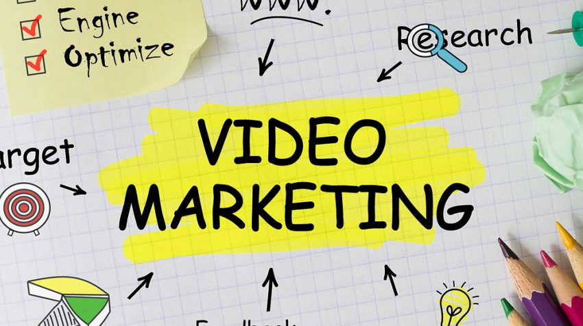 Why You Should Invest in Video Marketing to Grow Your Business