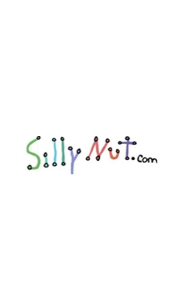 sillynut.com