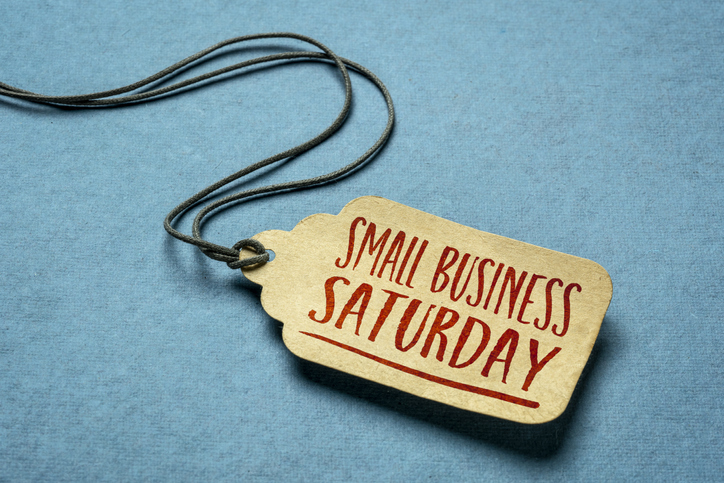 small-business-saturday-tag-non-retail-ideas