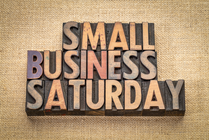 prepare-your-business-for-small-business-saturday