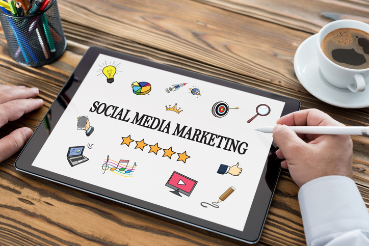 10 Free Social Media Marketing Tools Every Business Owner Should Use