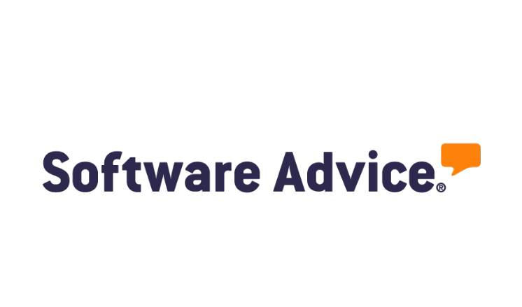 software-advice-logo