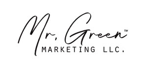 Mr. Green Marketing