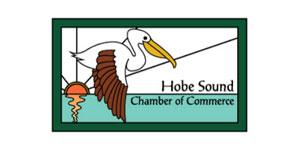 Hobe Sound Chamber of Commerce