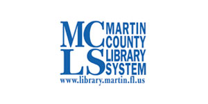 Martin County Library System