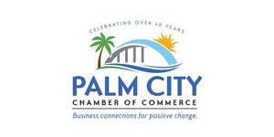 Palm City Chamber of Commerce