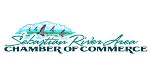 Sebastian River Area Chamber of Commerce