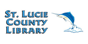 Saint Lucie County Library System