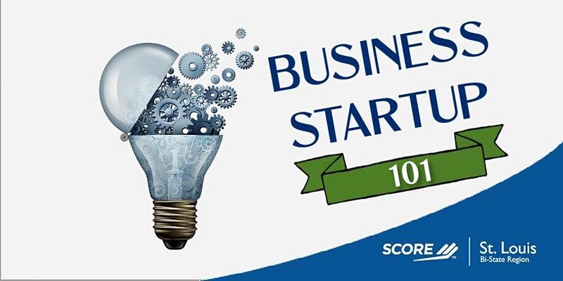 Business Start Up 101 - 6/23/2021 - C0021