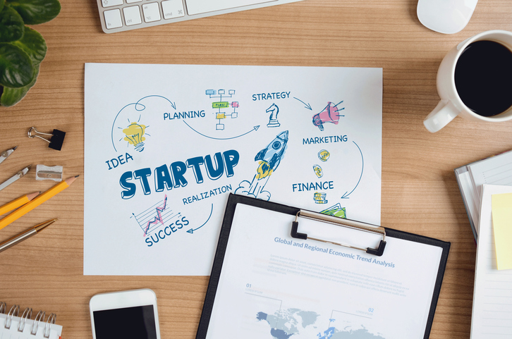 10 Resources Every Startup Should Know About