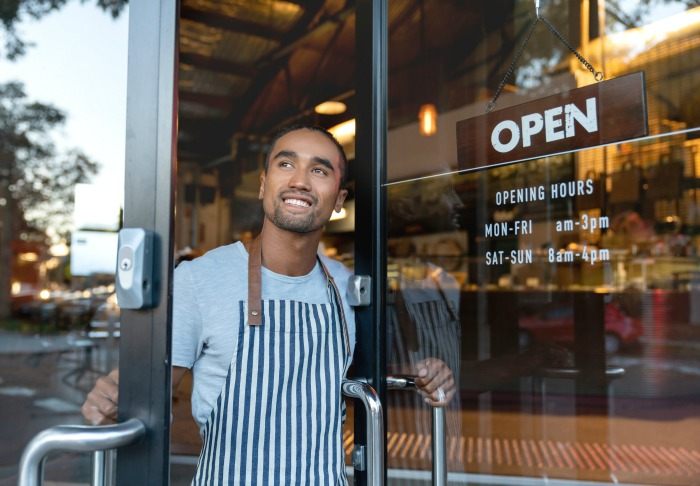 Checklist: How to Reopen Your Small Business After the Coronavirus Shutdown…and Stay Open