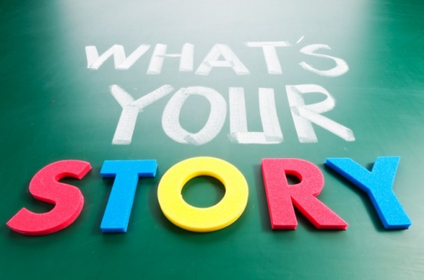 9 Important Tips for Successful Marketing with Storytelling