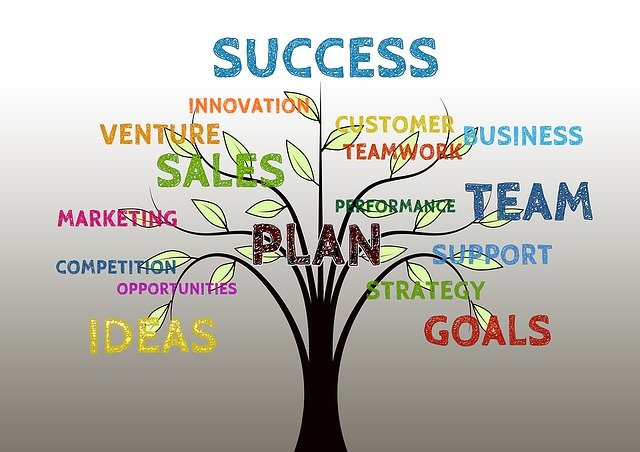 How Important is a Strategic Plan to a Company's Survival?