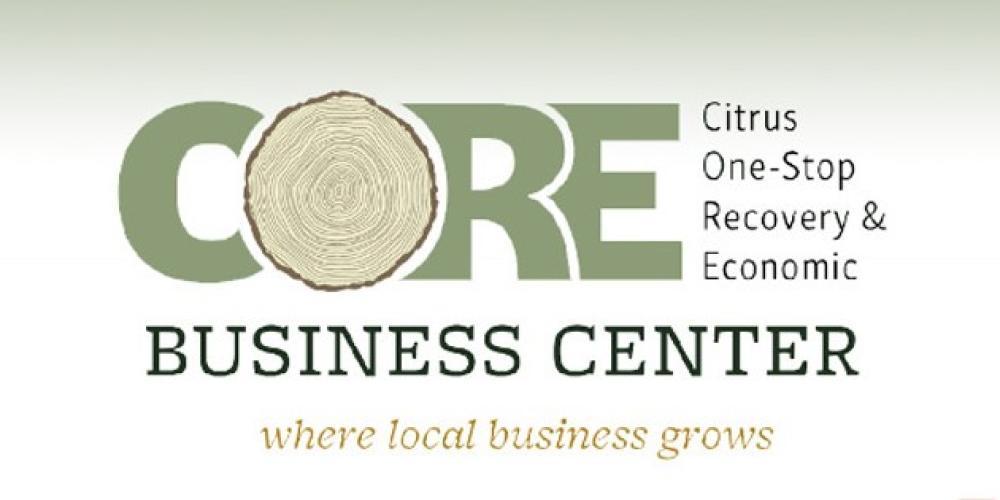 CORE Business Center