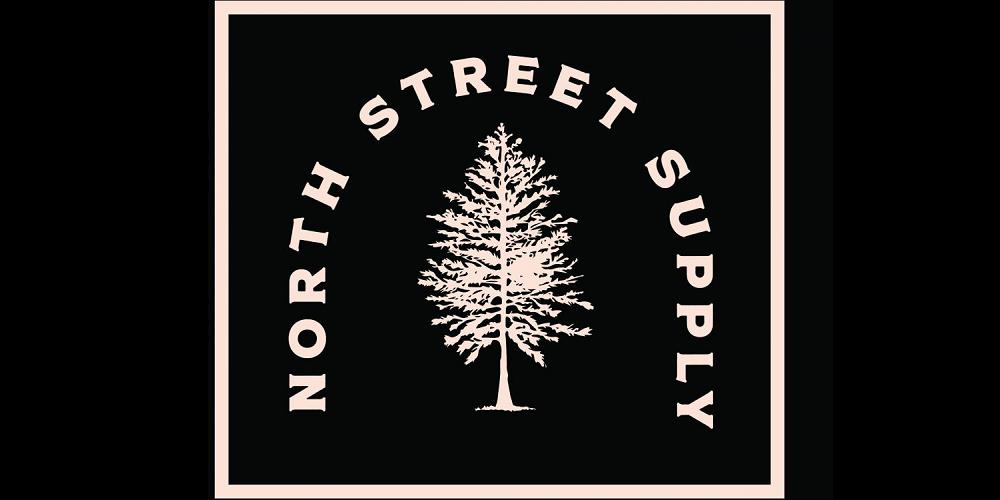 North Street Supply