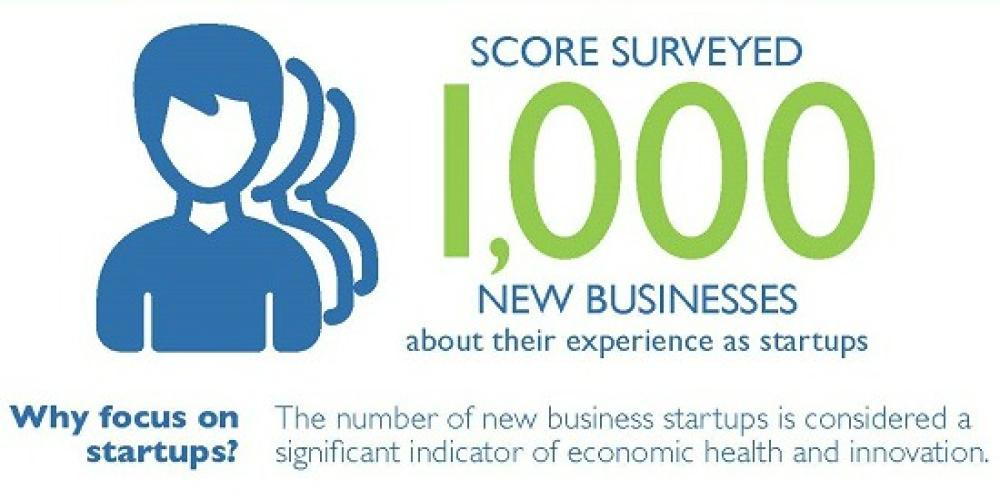 What Drives People to Start Their Businesses?