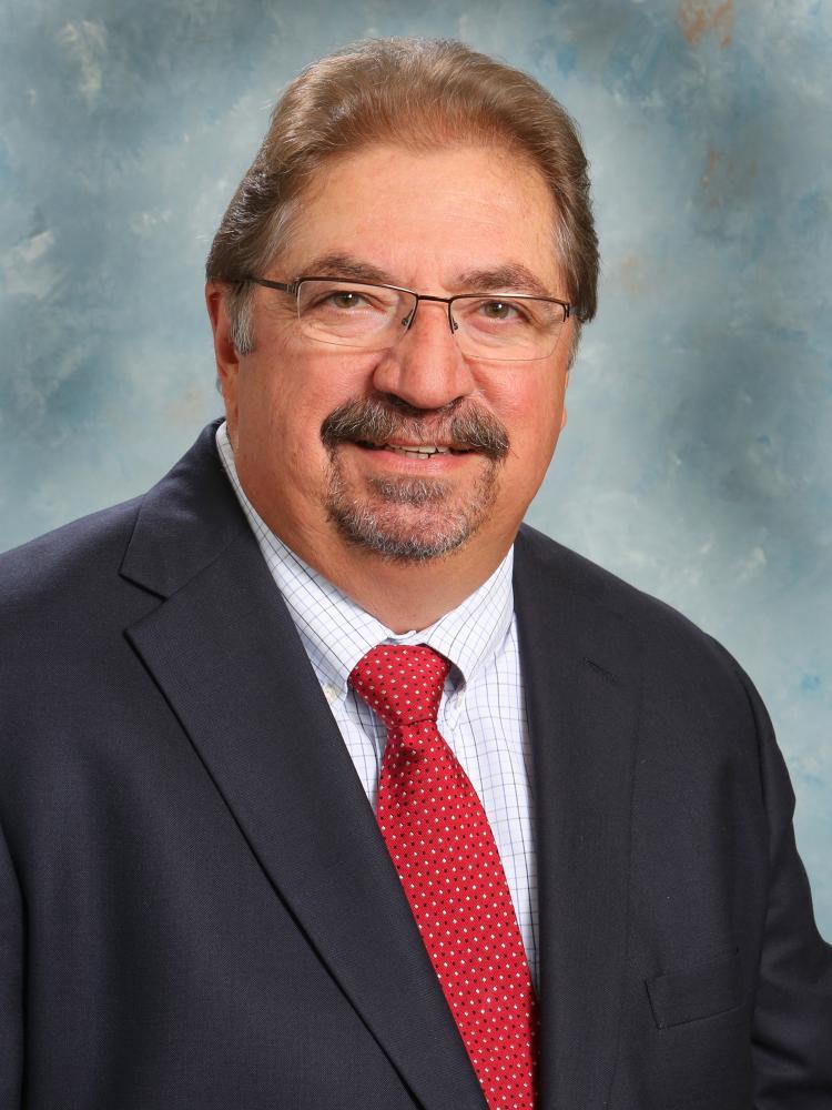 Michael J Sendor
