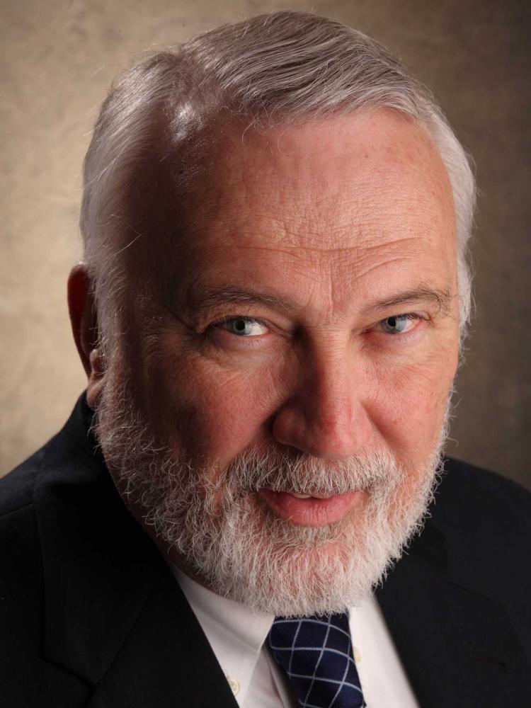 Dennis W Jewell