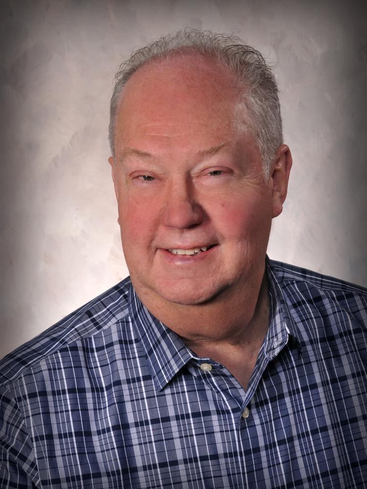 Jim Medek