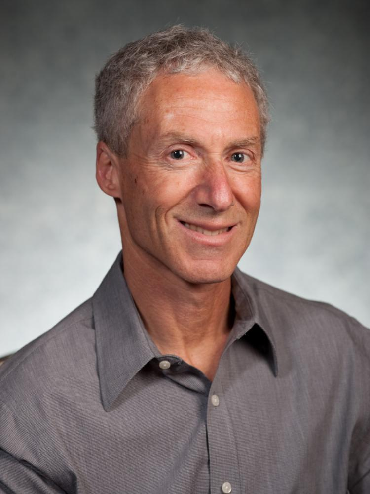 Bob Strauss