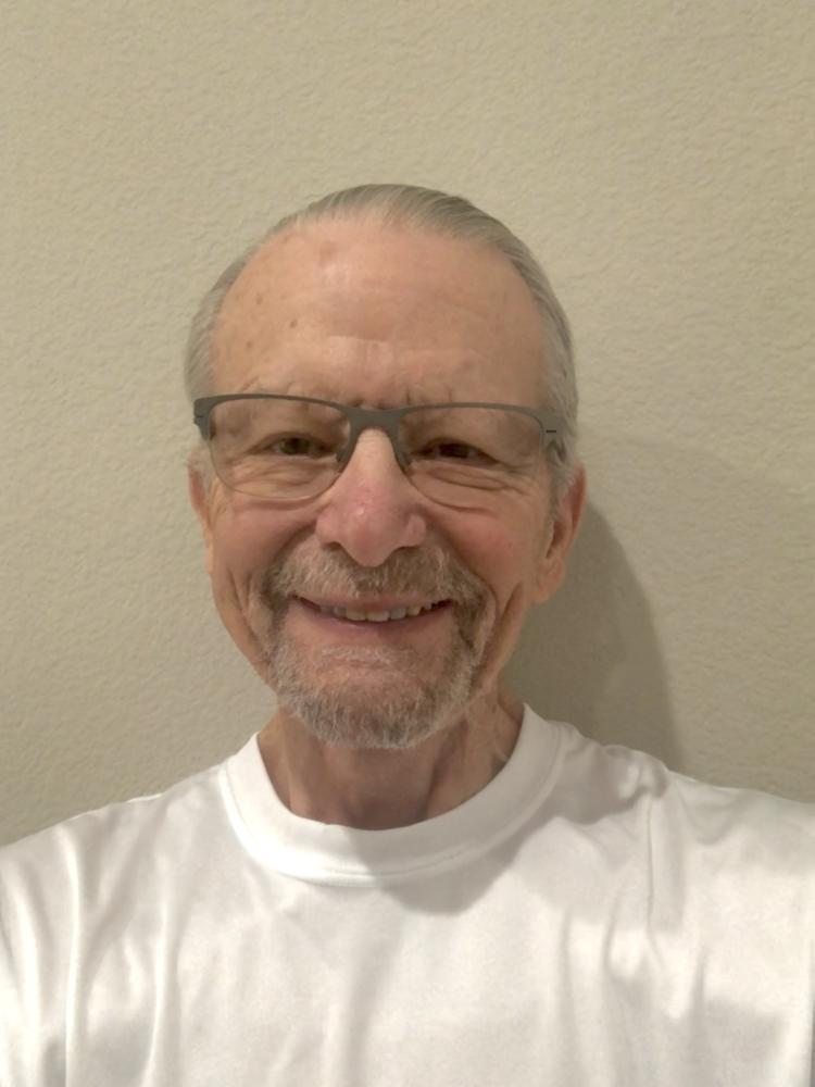 Judd Missner