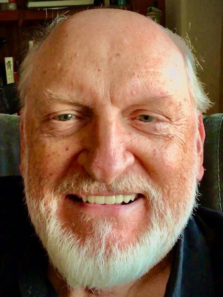 David Merwe