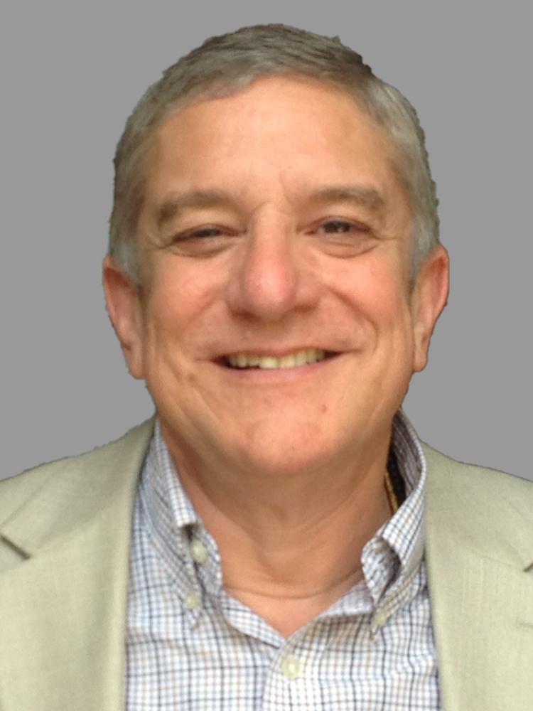 Jim Ullum