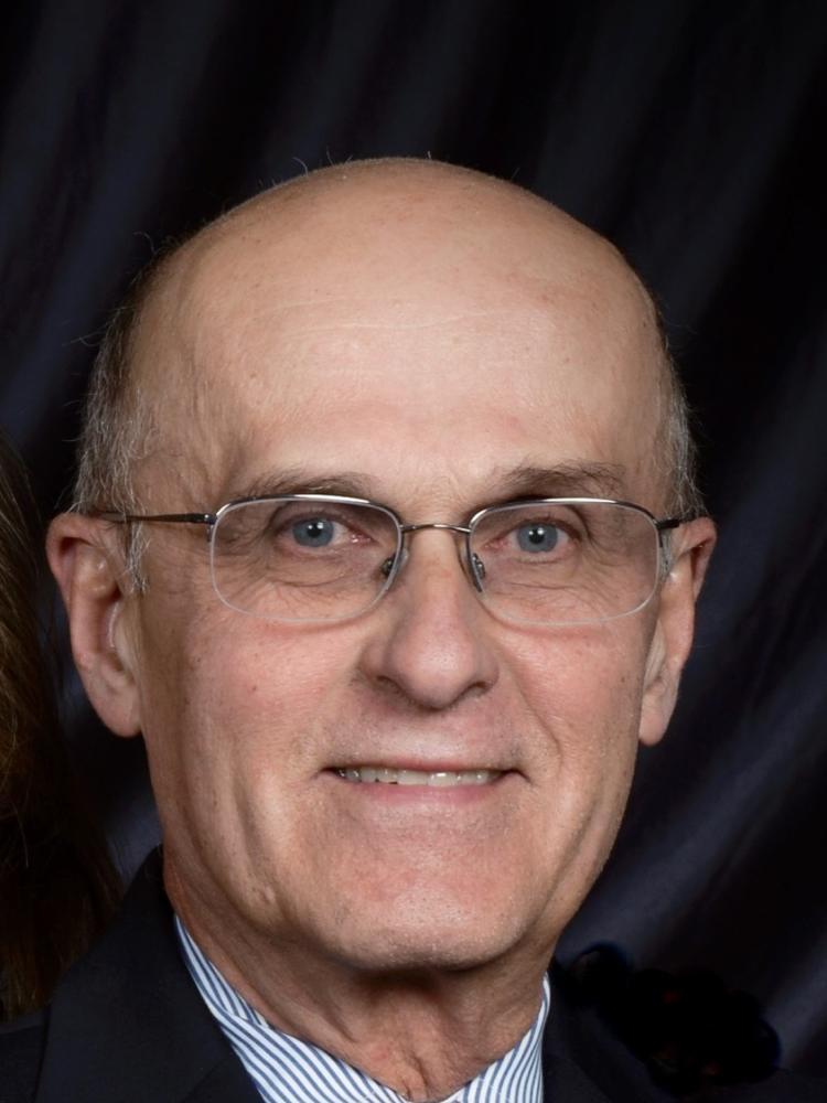 Tom Maier