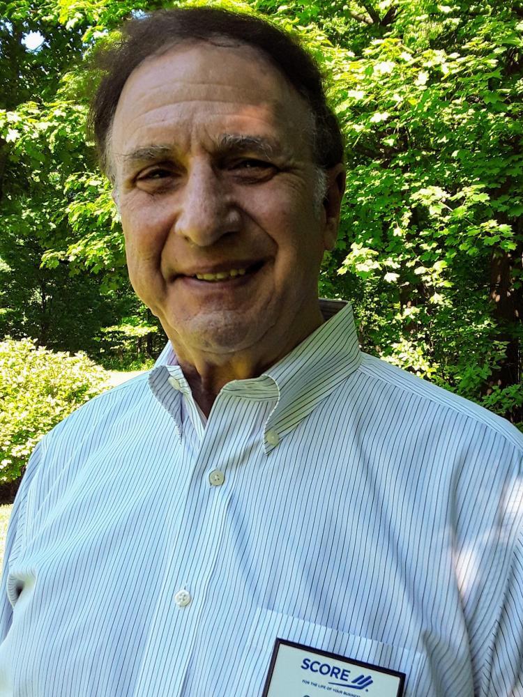 Gary Klow