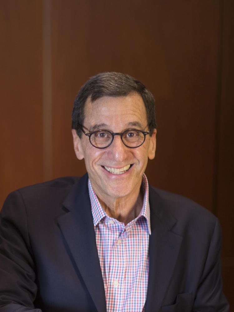 Drew M Horowitz