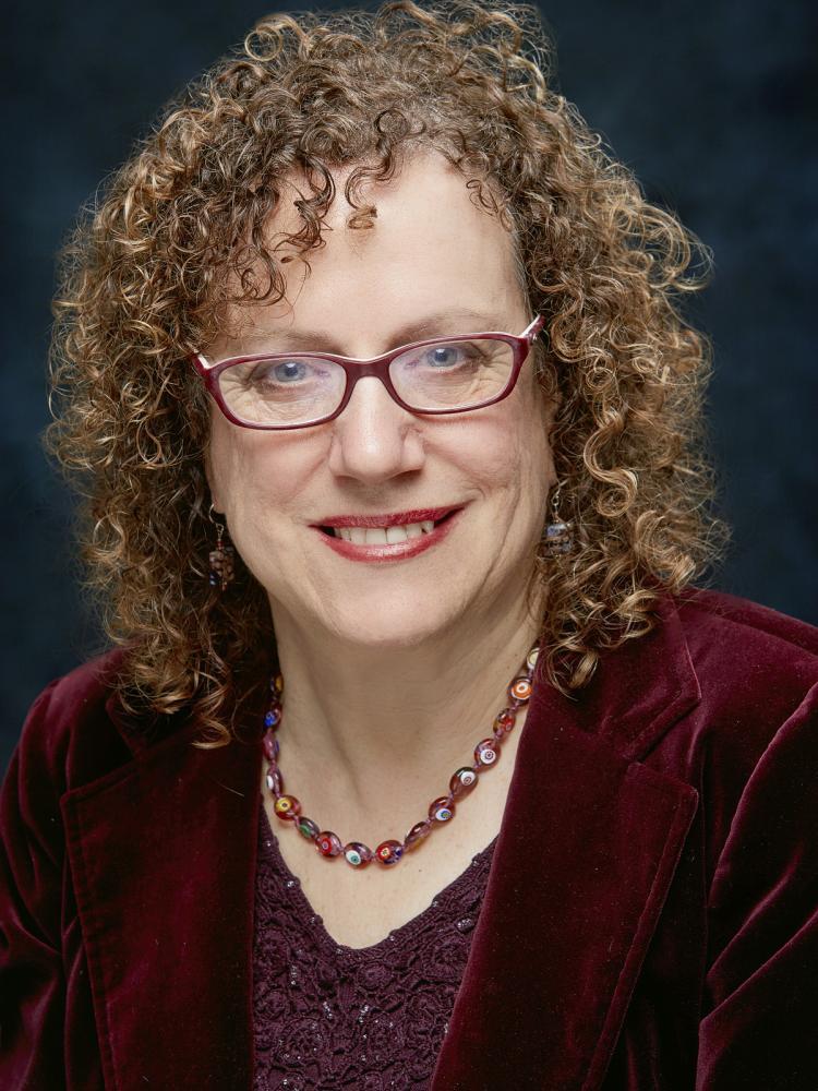 Joan C. Divor