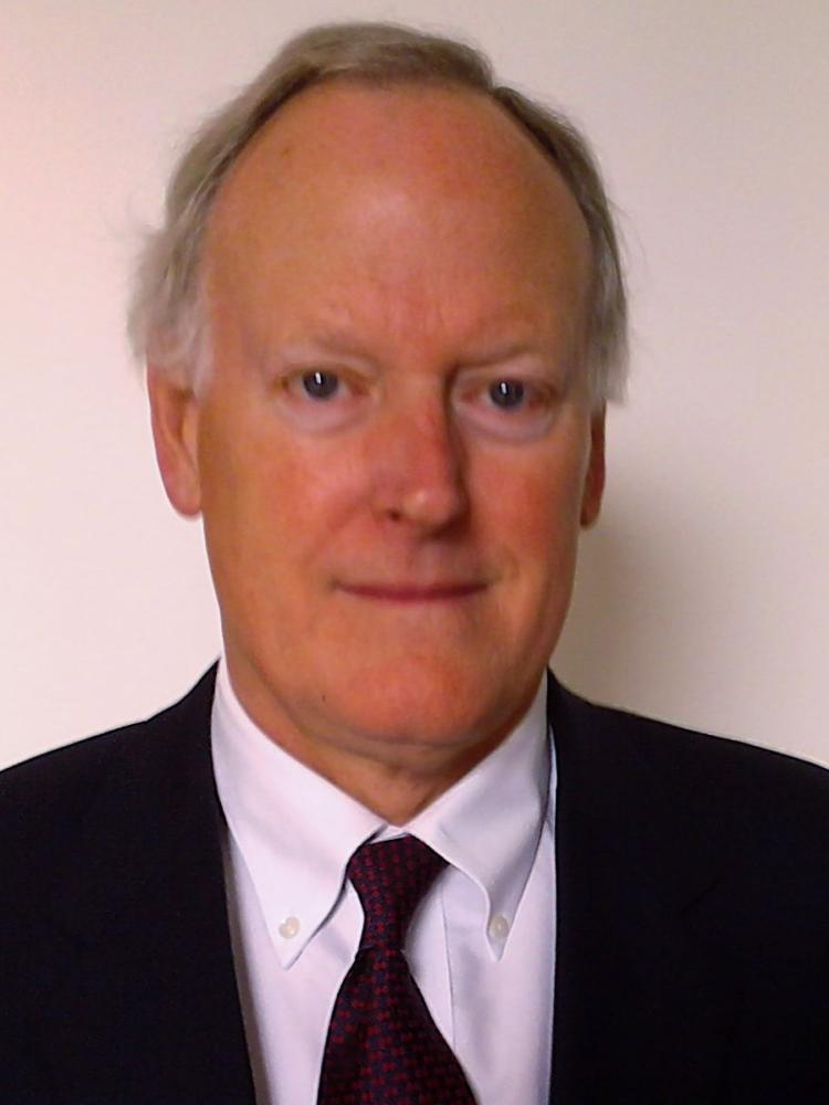 Milton H Grannatt