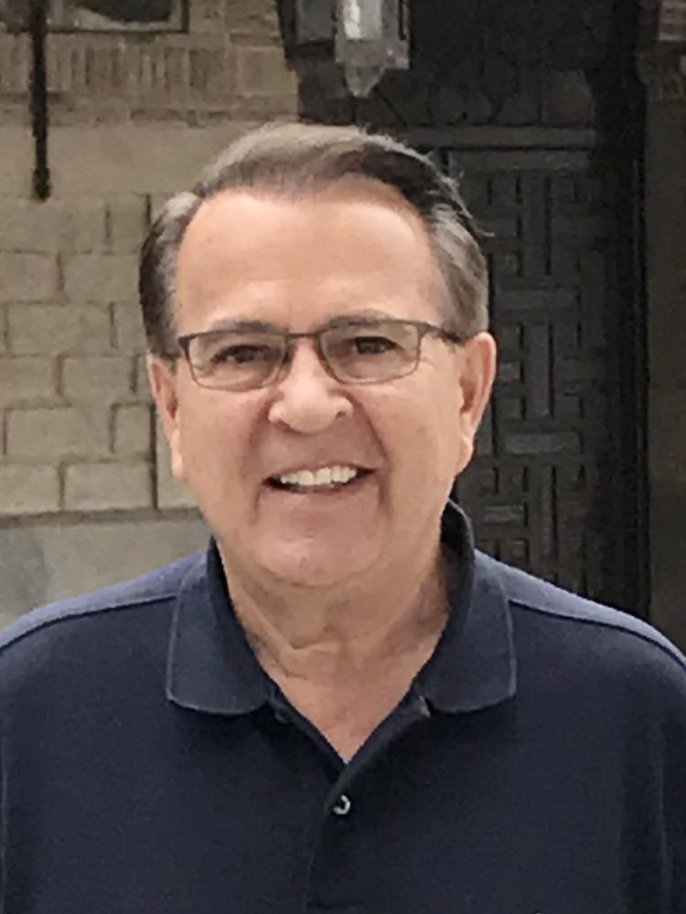 Gene Heilman