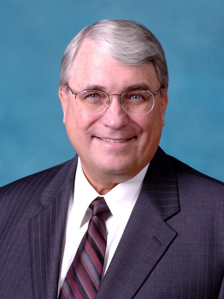 John Lounds