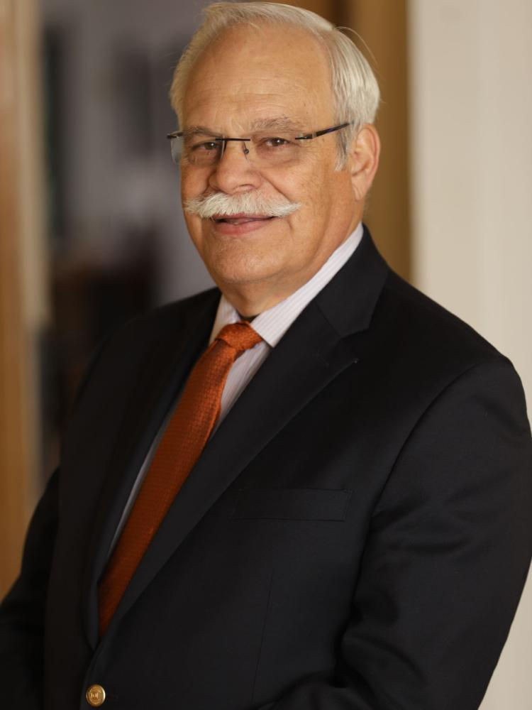 Tom Martucci