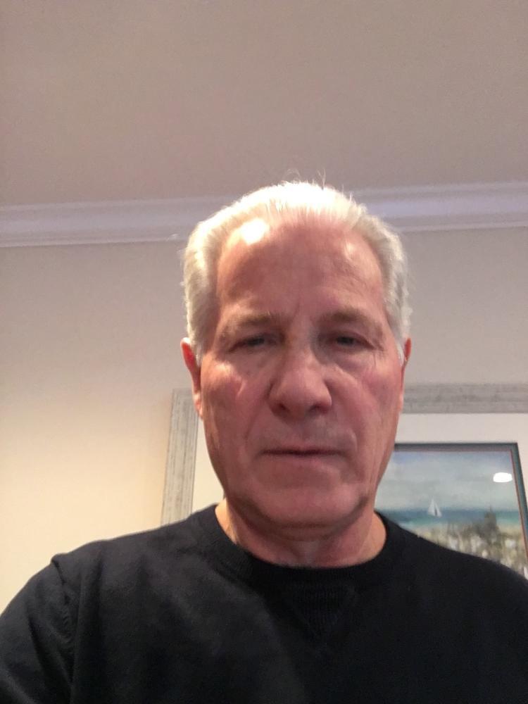 James P Madormo