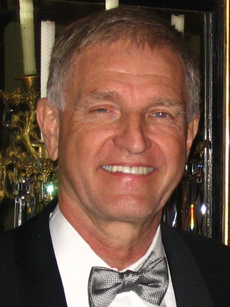 Larry Midla