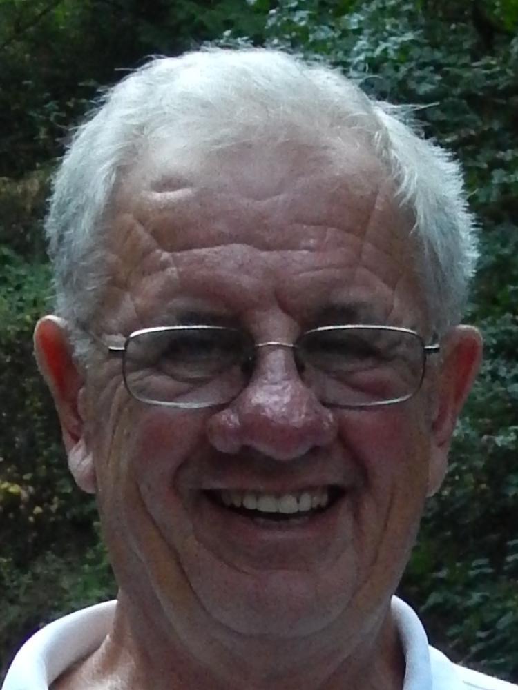 John Philbin