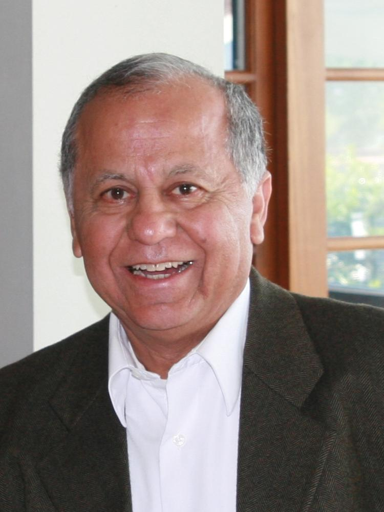 Joseph Curiel