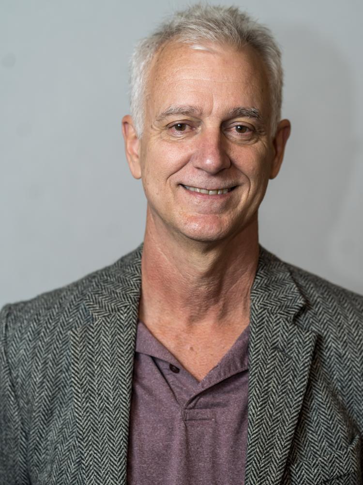 Ken Gunn