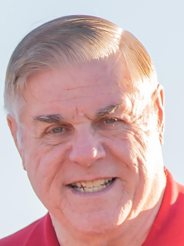 Dennis J Davenport