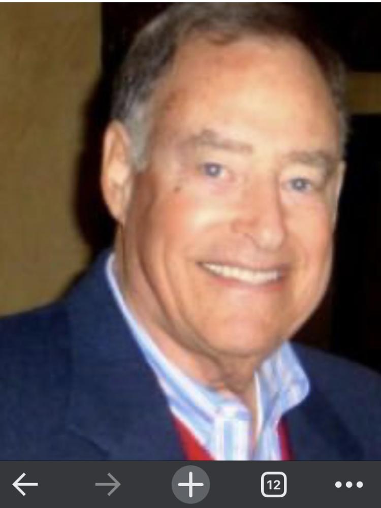 Paul L. Holman