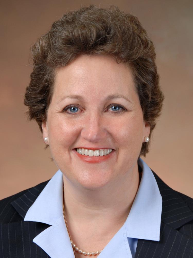 Leslie Kulis