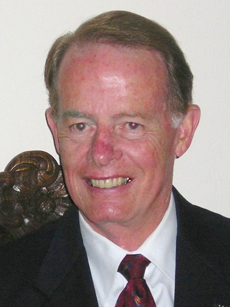 William Morland