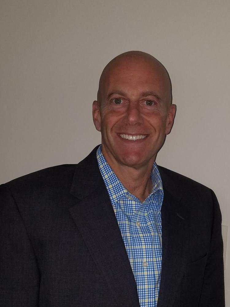 Jason Rinsky