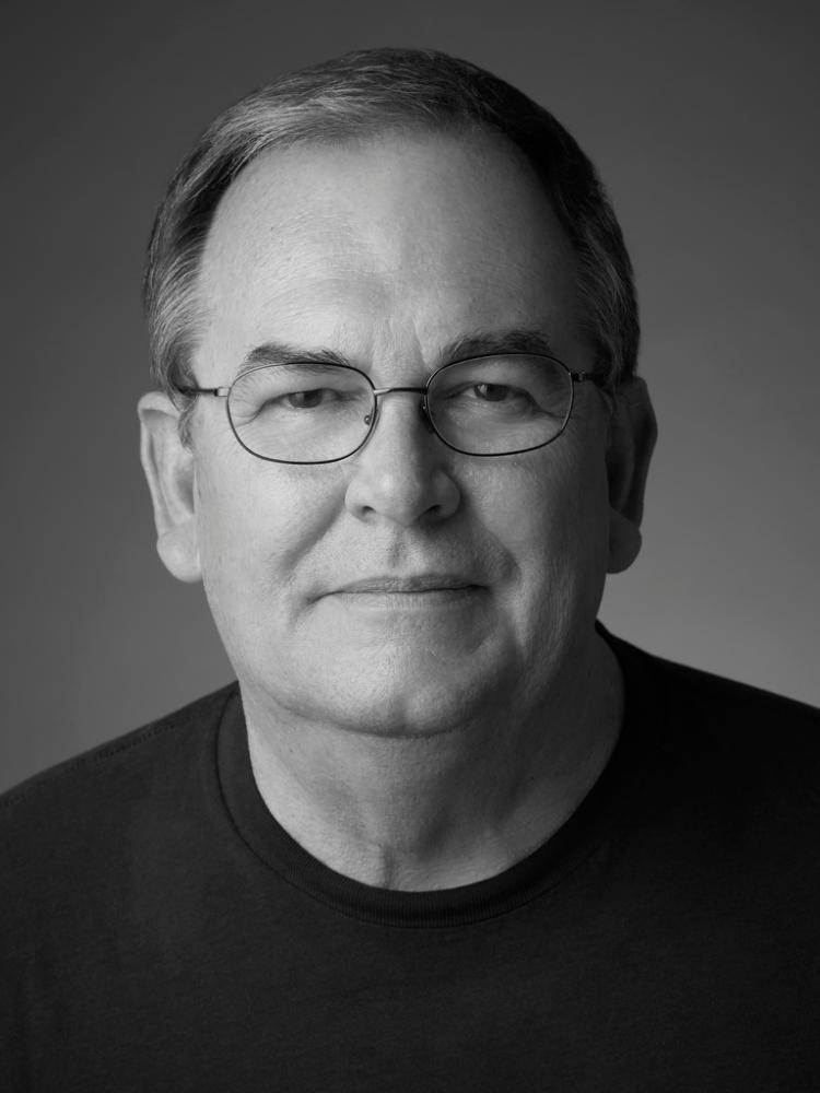 John R. Richardson