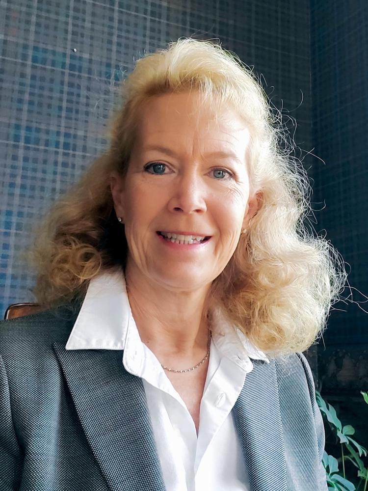 Danette Collette