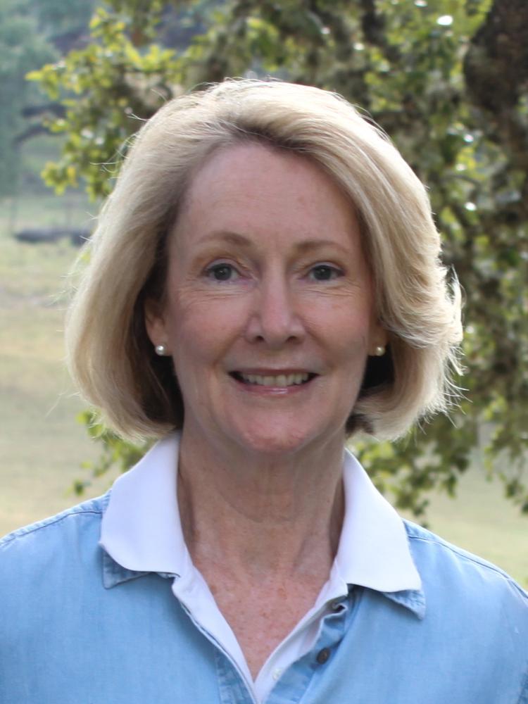 Rita J Leader